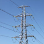 GIS-Mapping-Bangladesh Electric Power Industry